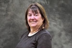 Shirley Prokop