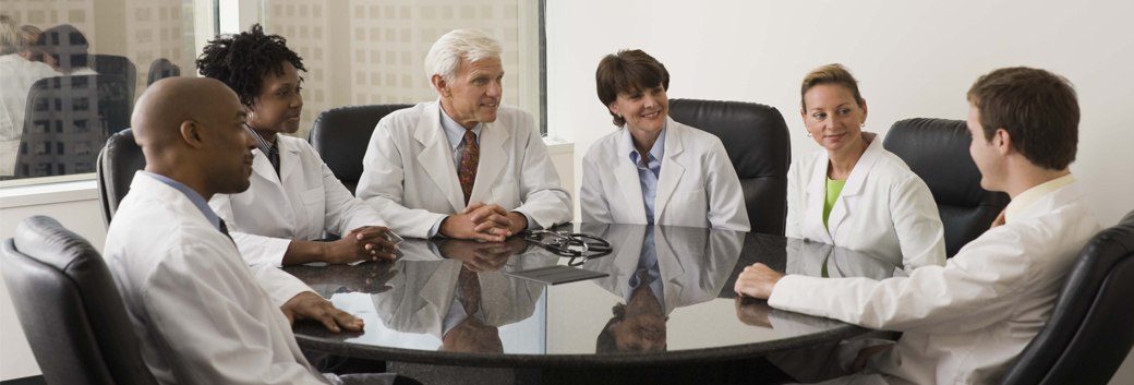 Medical-Interviewing